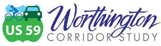 59 Logo Horizontal